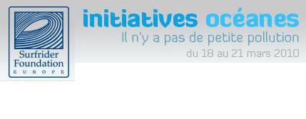 Il Comitato Salviamo Santa Lucia aderisce alle iniziative oceaniche